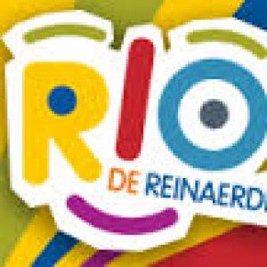 2016-09-21-rio-de-reinaerde