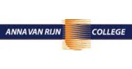 logo-anna-van-rijn-college