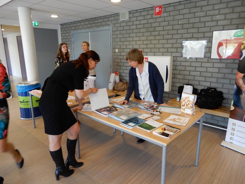 2018-04-16-conferentie-werk-en-taal-099-foto_-karin-beenen