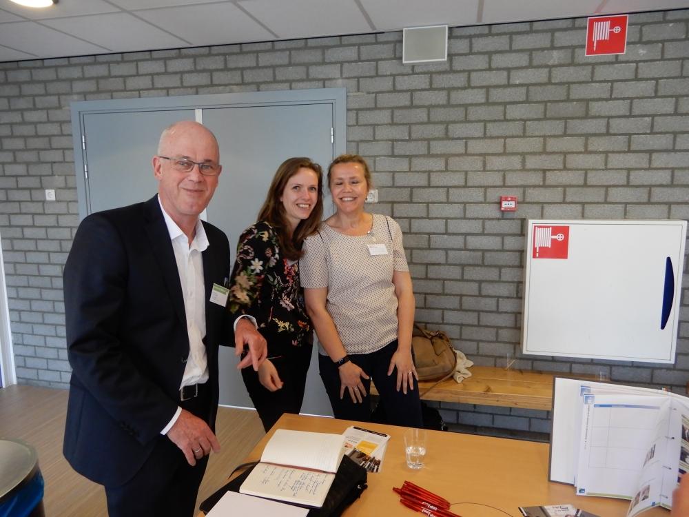 2018-04-16-conferentie-werk-en-taal-100-foto_-karin-beenen