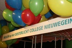 foto-1-oosterlicht-college